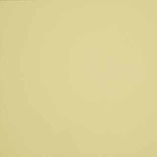 0573 Giallo Primula - Arpa