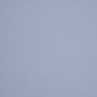 0641 Crocus - Arpa