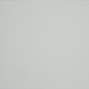0651 Verde York - Arpa