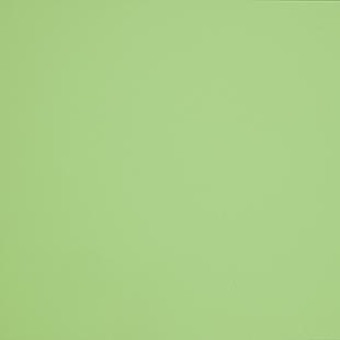 0660 Verde Acido - Arpa