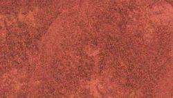 2201 Cuprite VG - Arpa