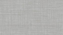 2620 Sixty Bianco VG - Arpa