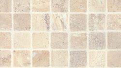 3159 Gaudi Beige - Arpa