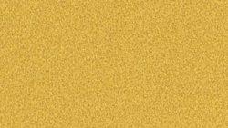 3175 Gold VG - Arpa