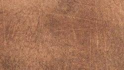 3190 Copperfield Marrone - Arpa