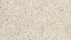 3236 Soft Stone Beige - Arpa