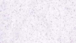 3237 Soft Stone Bianco - Arpa