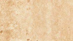 3250 Travertino Pompei - Arpa