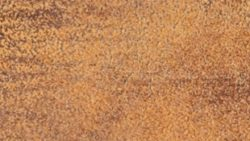 3294 Rust - Arpa
