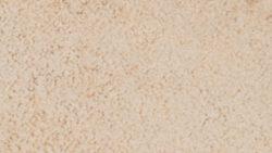 3330 Corten Sabbia - Arpa