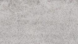 3331 Corten Grigio - Arpa
