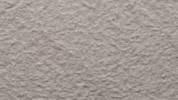 3354 Caribe Bianco - Arpa