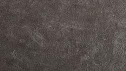 3381 Manaus Gray - Arpa