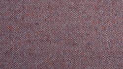 3384 Tweed Red - Arpa