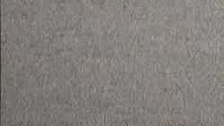 3385 Tweed Cream - Arpa