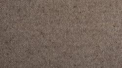 3386 Tweed Brown - Arpa