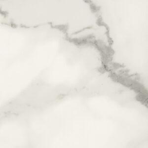 3460 Calacatta Marble 180FX - Formica