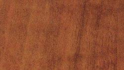 4129 Pero Selvatico - Arpa