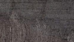 4490 Tavolato Nero - Arpa