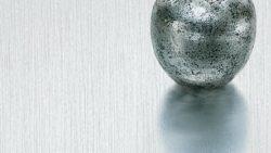 902 Brushed Aluminum - Chemetal