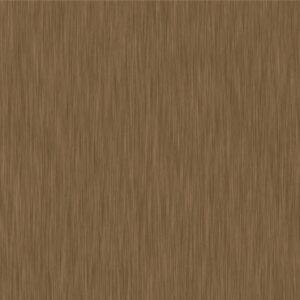 934 Light Bronze Aluminum - Chemetal
