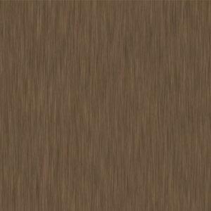 935 Dark Bronze Aluminum - Chemetal