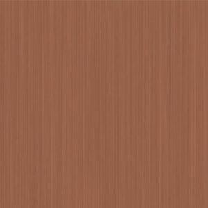 937 Antique Copper Aluminum - Chemetal