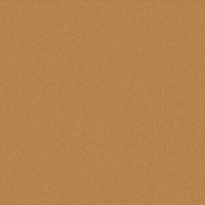 944 Glowing Bronze Aluminum - Chemetal
