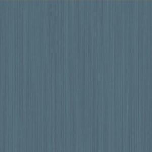 950 Brushed Blued Aluminum - Chemetal