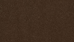 ES558 Metallic Satingold - Staron