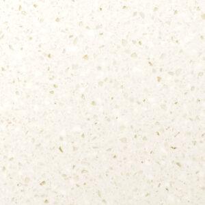 FC116 Confection - Staron
