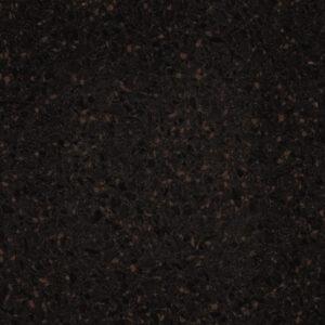 FC158 Coffee Bean - Staron