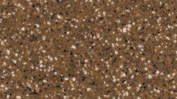 PC851 Pebble Copper - Staron