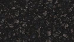 QL287 Earthen Stratum - Staron
