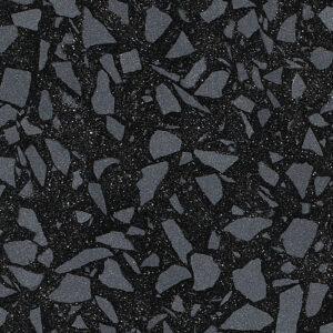 QM289 Quarry Minette - Staron