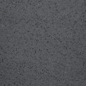 QS287 Quarry Starred - Staron