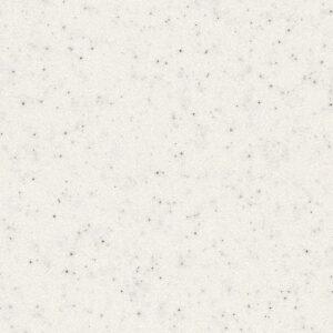 SB412 Sanded Birch - Staron