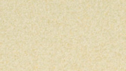 SC433Sanded Cornmeal - Staron