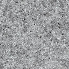 SG420 Sanded Grey - Staron
