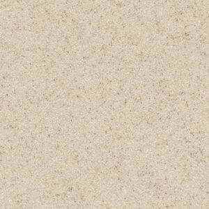 SG441 Sanded Gold Dust - Staron