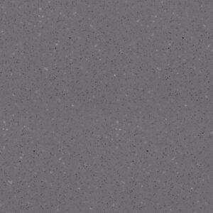 ST482 Sanded Tundra - Staron