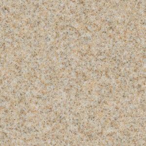 SV430 Sanded Vermillion - Staron