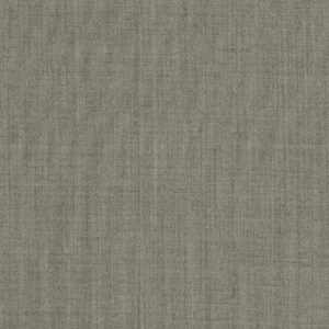 VA5001 Serene Stardom - Nevamar