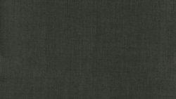 VA5002 Easy Elegance - Nevamar