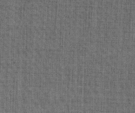 VA6001 Calm Distinction - Nevamar