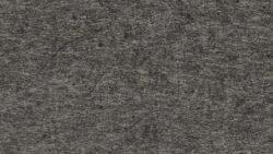 VE6001 Veta Shadows - Nevamar