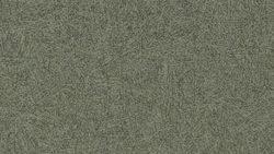VS5001 Vous Verde - Nevamar