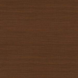 W417 Spiced Walnut - Arborite