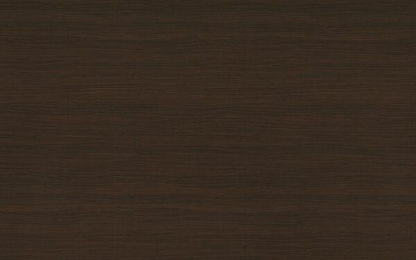 W418 Walnut Fudge - Arborite