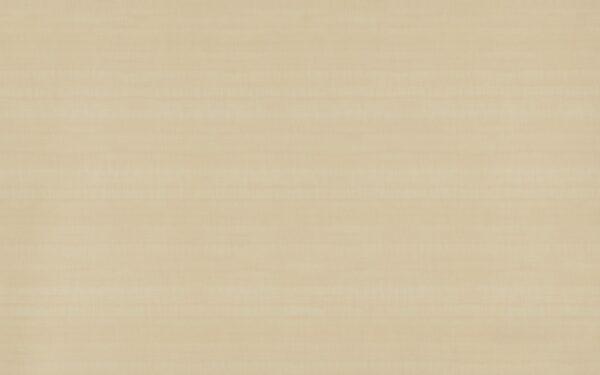 W426 Blonde Figured Anigre - Arborite